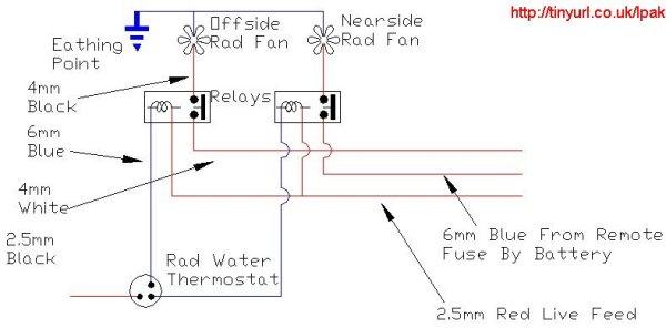 Mercedes sprinter tow bar wiring diagram somurich mercedes sprinter tow bar wiring diagram mercedes vito towbar wiring diagramdesign cheapraybanclubmaster Gallery